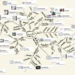handdrawnmap