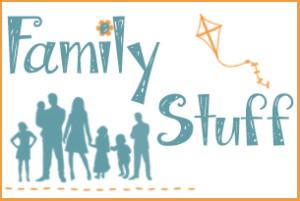 FamilyStuff_zps67561b5a