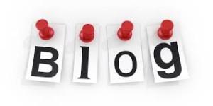 blogTHURS