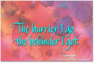 hurrier_behinder_0