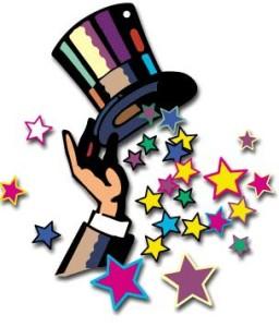 magic-hat