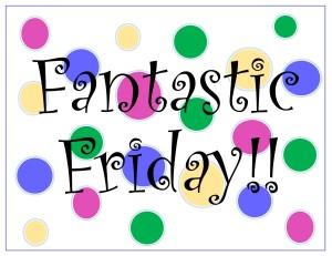 Fantastic-Friday-Flyer