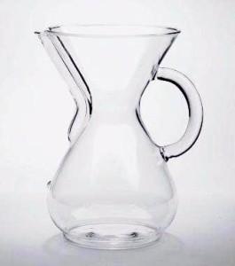 chemex_glass_handle