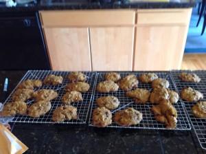 pumpcookies