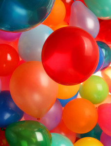 balloons_background