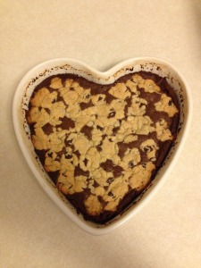 cookie-brownie-1