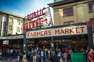 pike-place-market