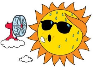 Heat-wave1