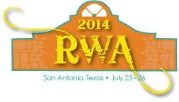 rwa2014