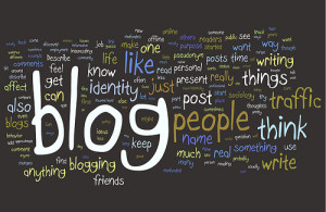 blog!!