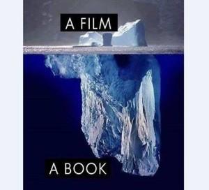 film...book