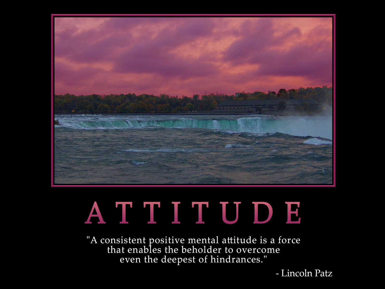Bad Attitude Quotes Like Houseguests And Fish… A Bad Attitude Stinks After 3 Days