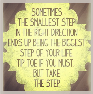 take_the_step
