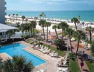 Tradewinds-Island-Grand-Pool-St-Pete-Beach