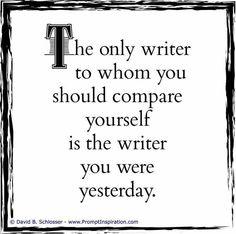 onlywriter